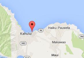 10-31-2013-hawaii