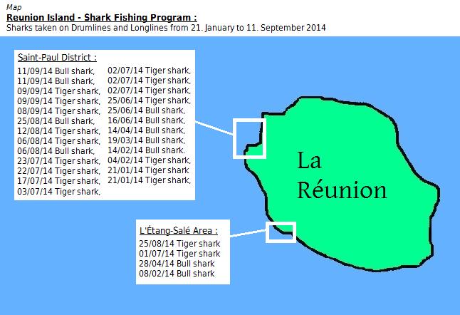 Reunion-caprequin-map_2